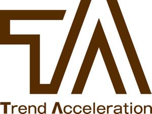 Ta_logo_2
